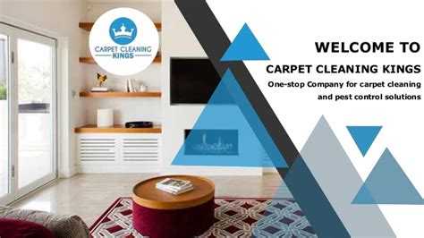 Budget Carpet Cleaning Melbourne Dried Coffee Out Of Carpet E Red Commercial Magic Auto Transport Phone Number Grass Supplier In Uae Mold Under Padding Border Strip Suppliers Newmarket Suffolk Shaw Walk Off Mat