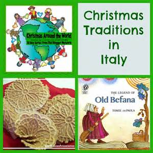 christmas around the world italy around the worlds christmas traditions and activity books