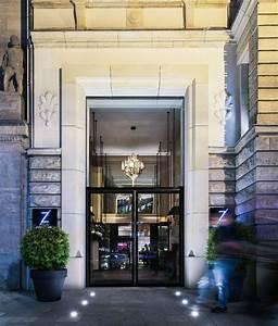 Design Hotels Berlin : hotel zoo berlin berlin germany design hotels ~ A.2002-acura-tl-radio.info Haus und Dekorationen
