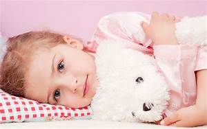 Wallpaper, Girl, Teddy Bear, Child, Baby, Cute, wallpaper ...