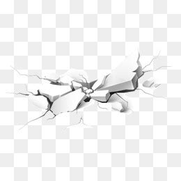 Crack Png Images  Vectors And Psd Files  Free Download