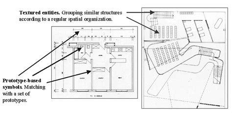 architectural drawing symbols floor plan architectural drawing symbol floor plan stairs pinned by www modlar stairs