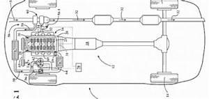 gm 62 liter v8 supercharged lsa engine info power specs With gm 62 liter supercharged v8 lt4 engine info power specs wiki gm