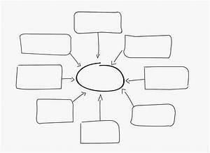 12 Complex Web Diagram Template Samples