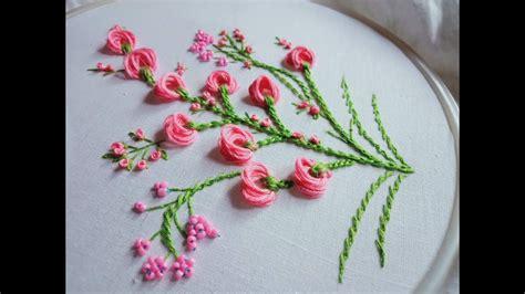hand embroideryhand embroidery designhand embroidery