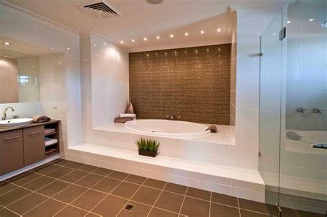 Bathroom Spa Baths Melbourne by How To Choose The Right Bath For Your Space Hipages Au