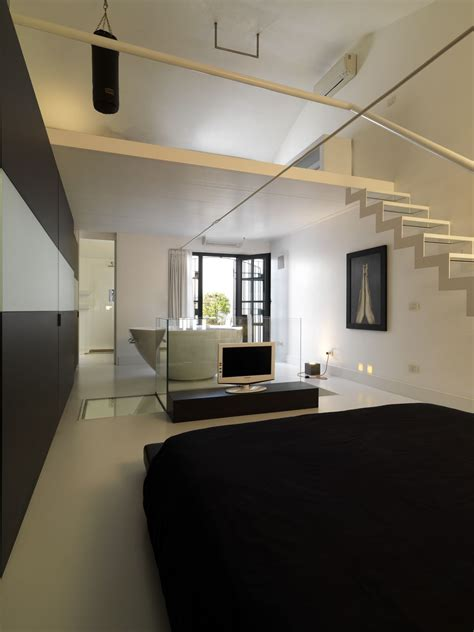 my home interior interior design my house with contemporary bedroom near