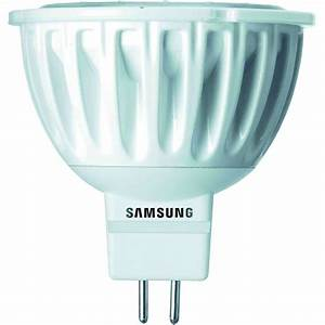 Ampoule Gu5 3 Led : ampoule led de rechange type gu5 3 ~ Dailycaller-alerts.com Idées de Décoration