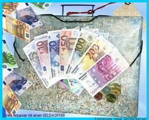 hochzeitsgeschenk verpacken geld hochzeit geldgeschenk verpacken hochzeitswünsche schöne hochzeitsgeschenke ausgefallene