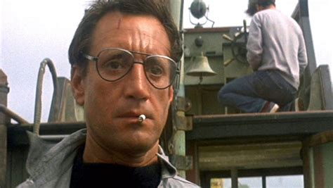 Who Said You Re Gonna Need A Bigger Boat In Jaws by S 100 Favorite Quotes And