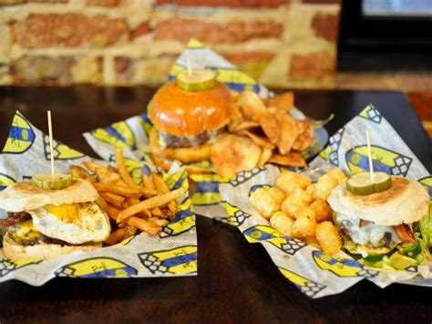 baltimore restaurants guide food network restaurants
