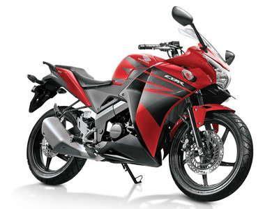 cbr all bikes price in india honda cbr150r for sale price list in india april 2018