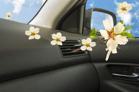 Pulizia Interni In Pelle - manutenzione auto come pulire gli interni in pelle