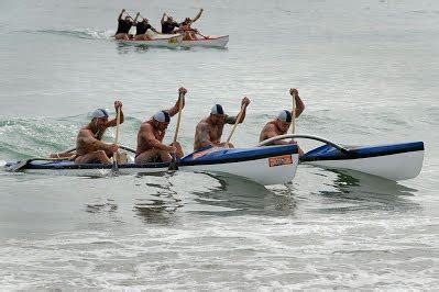 Canoes Surf by Surf Canoe Surf Saving