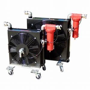 Refroidisseur D Air : refroidisseurs d air sableuse probanet ~ Melissatoandfro.com Idées de Décoration