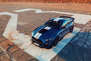 The 3 Best Ford Mustang Models to Buy Used