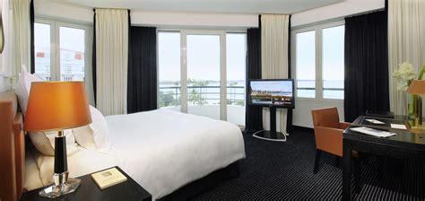 prix d une chambre au carlton cannes majestic barrière hôtel à cannes réservation au