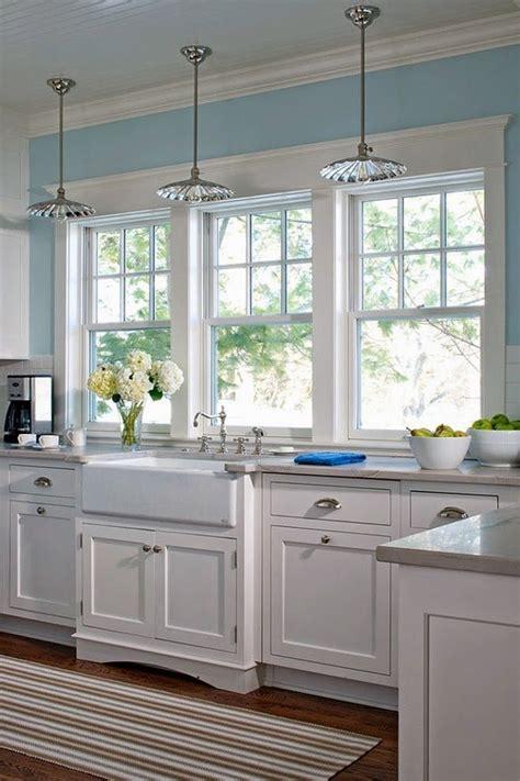 Kitchen Window Sill Ideas by 45 Window Sill Decoration Ideas Original And Creative