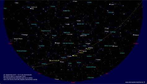 Sternzeichen Schütze Wann by Gro 223 E Karte Mit Details