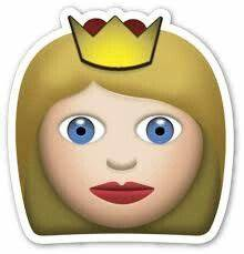 """The """"Ashamed/Guilty as charged"""" emoji. Show me a woman ..."""