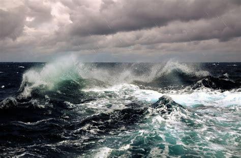 Sea Waves Wallpaper Animated - waves animated wallpaper desktopanimated