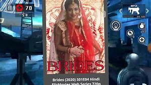Brides, Fliz, Movies, Online, Free, New, Web, Series, Hindi, Full, Hd, Review, And, Update, New, Web, Series