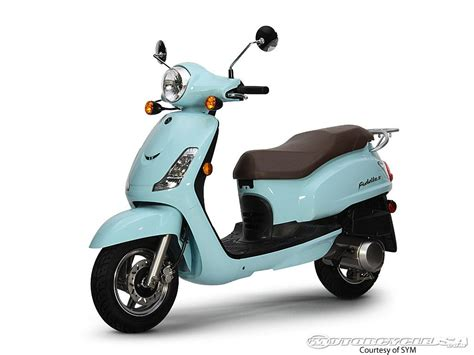 Sym Image by Image Result For Sym Scooter Scooter Summer 2016