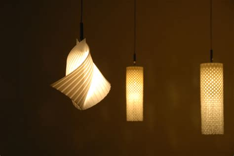 Create Your Own Pendant Lamp