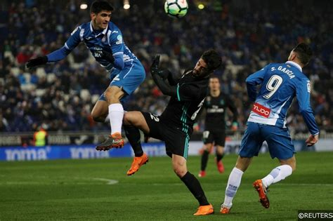 athletic bilbao vs espanyol predictions betting tips and match previews