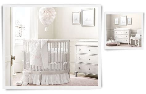 1000 images about restoration hardware baby child on