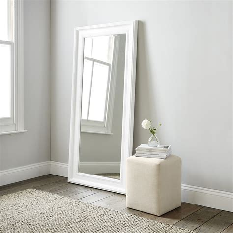 floor mirror cheap top 28 floor mirror cheap mirrors astounding cheap floor length mirrors best floor
