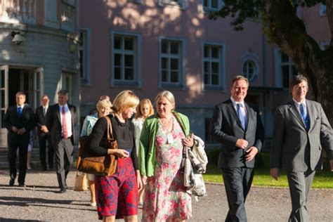 Eesti, vabariigi presidendi uusaastatervitus etv err