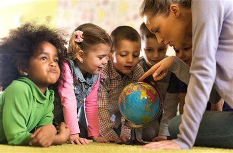 cda for preschool teachers child development practitioner 620c mohawk college 254