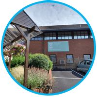 garden city hospital phone number contact us shoulder surgeon st albans welwyn