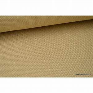tissu d39exterieur en polypro teint masse natte blanc pour With wonderful rideaux pour tonnelles exterieur 7 tonnelle etanche