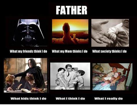 Daddy Memes - father meme funny dad humor lsbk original kids gotta love em pinterest funny dads