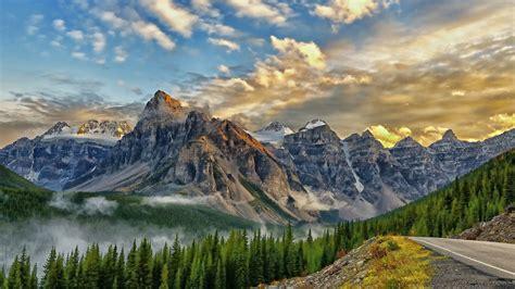 mountain ranges in mountain range wallpaper wallpapersafari
