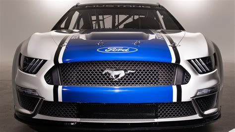 ford nascar mustang jpeg wallpapers hd wallpapers