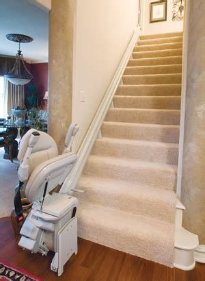stairlifts bruno stair lifts curve stairway staircase