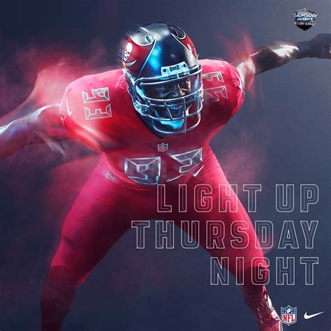 ranking  nfls color rush uniforms  vomit inducing