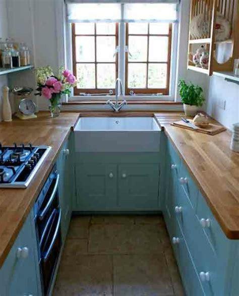 petites cuisines photos les 25 meilleures idées de la catégorie petites cuisines