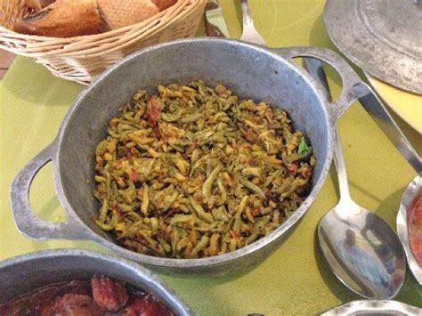 cuisine reunionnaise recette réunionnaise recette cari bichique mon ile
