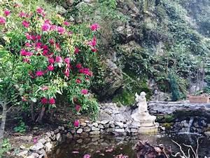 lavoir 2 picture of le jardin d39eden tournon sur rhone With jardin eden