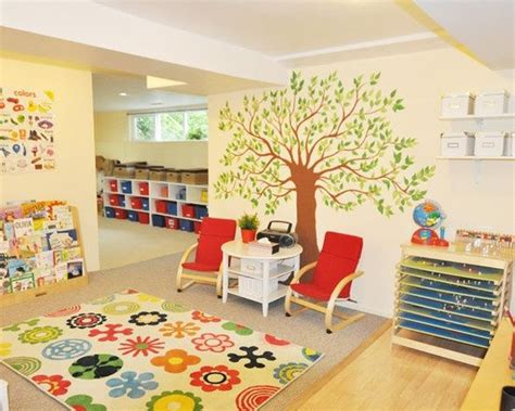 daycare design pictures remodel decor and ideas page 709 | e6647556aa2bb57c85b2d076cae2da5f