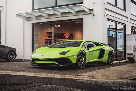 featured fitment aventador sv  brixton forged wr wheels