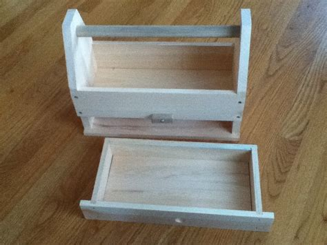 woodwork simple woodworking projects cub scouts  plans