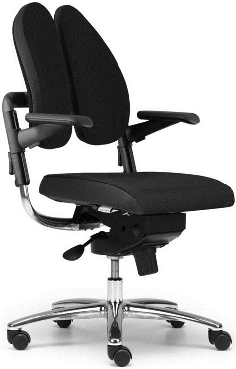rohde und grahl steyerberg rohde grahl xenium freework duo back b 252 rostuhl office shop