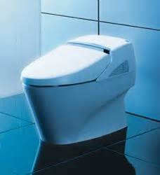 toilets and remodels on