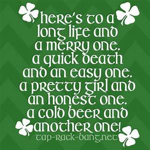 1000+ ideas abo... Ireland Drinking Quotes