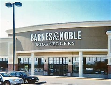 barnes and noble pay lincolnshire il reviews glassdoor ca